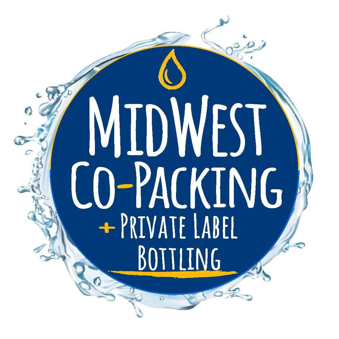 midwestcopacking.com